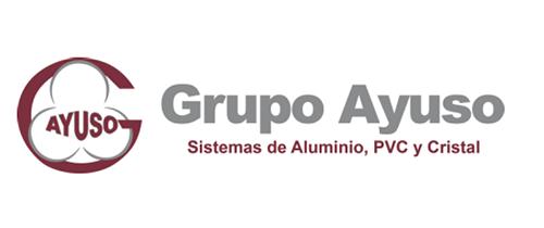 ayuso_logo