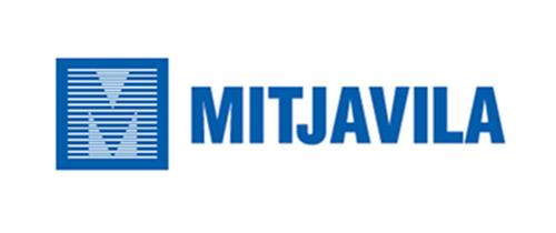mitjavilla_logo