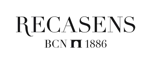 recasens_logo