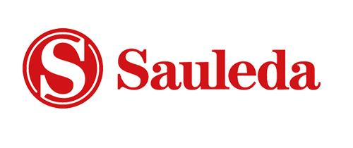 sauleda_logo
